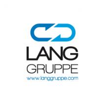 Lang Gruppe