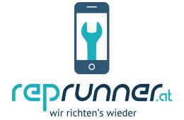 Reprunner