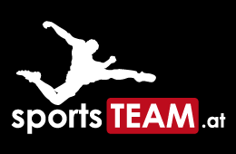 sportsTEAM.at