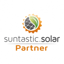 Suntastic Solar