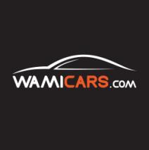 Wamicars